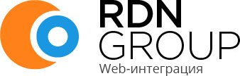 RDN Group