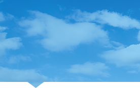 cloud-background-1.png